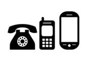 Звоните: +7-911-256-73-78