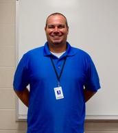 Welcoming our Newest OCS Teacher!