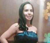 Lic. Erika Rojas