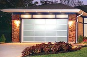 Columbia Garage Doors