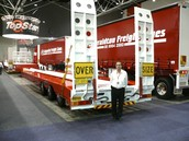 Best Semi Trailers Manufacturers