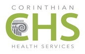 CORINTHIAN HEALTH SERVICES