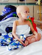 What exactly is Leukemia ?
