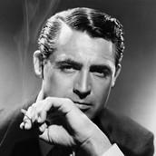 Mr. Richard Morrison: Protagonist