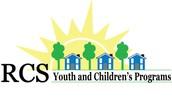 Ramsey Community School's Youth & Children's Programs