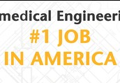 What is a Biomedical Engineer (One who does Biomedical Engineering)