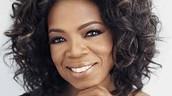 Even Oprah has had Adversitys