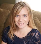 Rachel Murphy - Executive Consultant