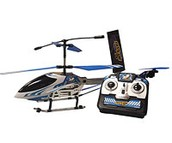 Toys R Us Remote-Controlled Helicopter
