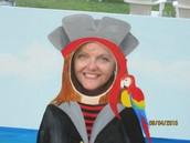 Mrs. Nowacki