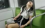 Fatigue / Drowsiness