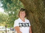 Kathy Kuhn