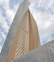 The Al Hamra