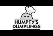 Humtpy Dumplings, Glenside