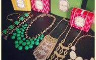 All the pretty things!!!!