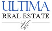 Since 1991, Ultima Real Estate has been the premier brokerage in the state of Texas. We welcome you to learn more about us.