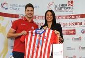 Deset godina Wiener Stadtische Super lige
