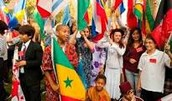 Southside United Nations Assembly--SUNA