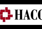Graduate From HACC for RN and LPN