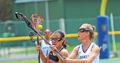 """West Windsor North girls lacrosse coach Beth Serughetti off to winning start in final Mercer County Tournament"""