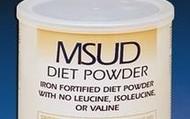 MSUD Diet Powder