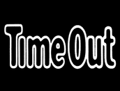 Be a blogger for Time Out!