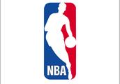 Or make to the NBA