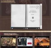 Lecturas y Videos