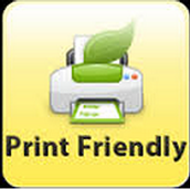 Clean Up Web Pages for Printing