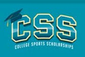 College Sports Recruiting Scholarship - $1,000