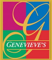 Genevieve's Fundraiser