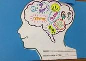 Brain picture :)