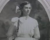 Elizabeth Lavensa