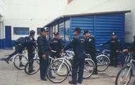POLICLETOS