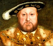 Case Study: Was Henry VIII a good or poor ruler?