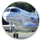 AIR AMBULANCE CHARTER FLIGHT