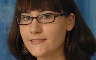 Danielle Royer