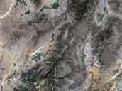 Landslides Can Be Destructive