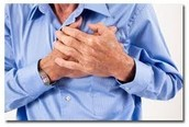 What is a Myocardial Infracton?
