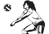 FREE Volleyball Skills Clinic