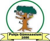 Puhja Gümnaasium