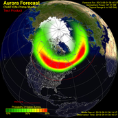 What is the difrence between Aurora Borealis and the Aurora Australis? Similaritys?