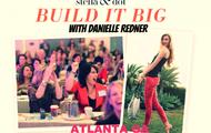 Build it Big in Atlanta