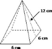 Pyramid (2)