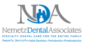 Business Partner Spotlight: Nemetz Dental Associates