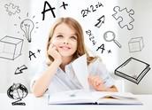 Које учење називамо успешним?