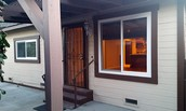 225 N. Lincoln Ave, Fullerton CA 92831, Rent $2,750.00 monthly