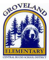 Groveland Elementary