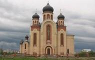 Храм св.Геогрия