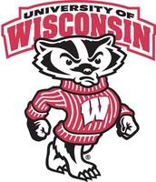 #9: Wisconsin- Madison